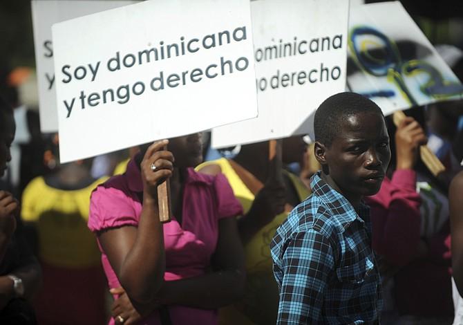 Alcalde de Boston pide boicotear el turismo de República Dominicana