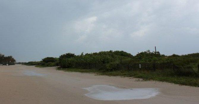 Miami: condenan a hispanos por tener sexo en la playa