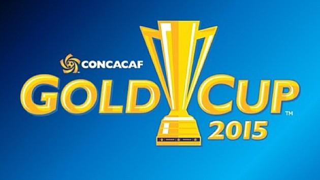 Radio 1300 AM cubrirá la Copa Oro 2015