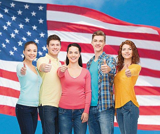 Clases de ciudadanía