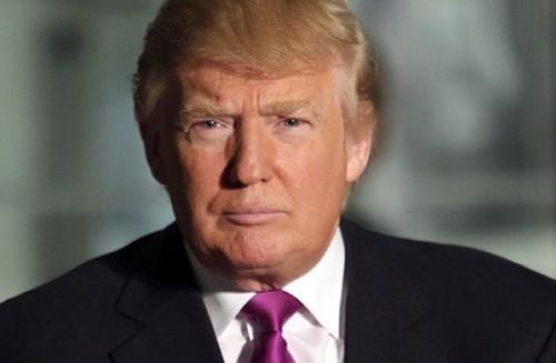 Trumpgate: el mal no tiene nacionalidad
