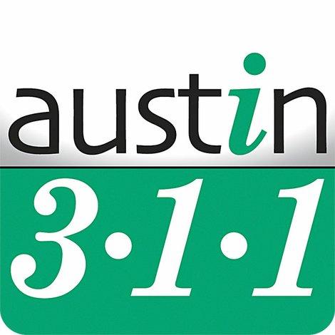 Conoce el Austin 3-1-1