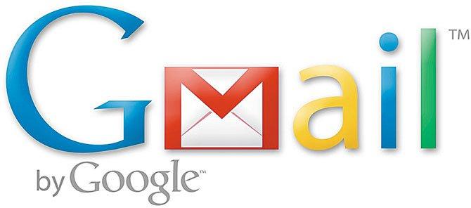 ¿Tienes 'e-mail' de Google?