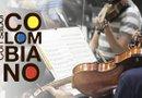 Los integrantes de la Filarmónica Joven de Colombia ensayaron en la Universidad de Houston para sus presentaciones con la Sinfónica de Houston.