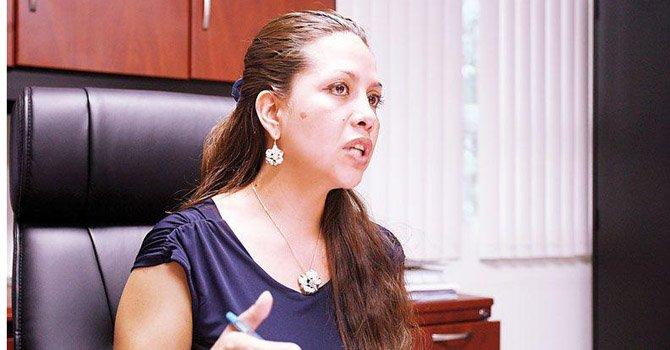 Gobierno de Guatemala facilita trámites de compatriotas en EE.UU.