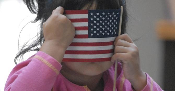 ¿Qué pueden esperar los inmigrantes latinos tras la investidura de Trump?
