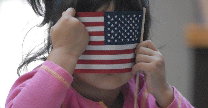 Elecciones, latinos e inmigración