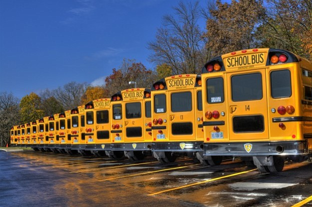 ESTUDIO: Massachusetts tiene el mejor sistema educativo del país