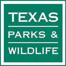 Blanco State Park abre el 1 de agosto