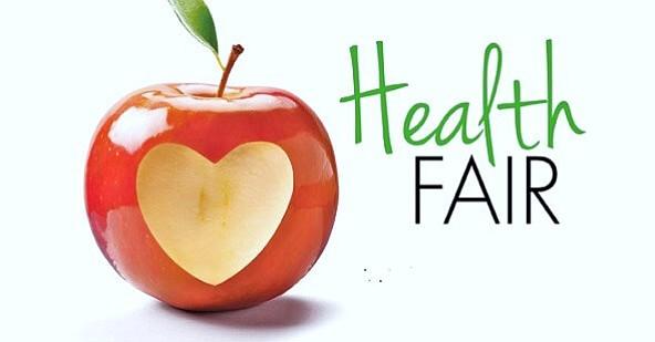 GRATIS: Feria de servicios de salud en East Boston