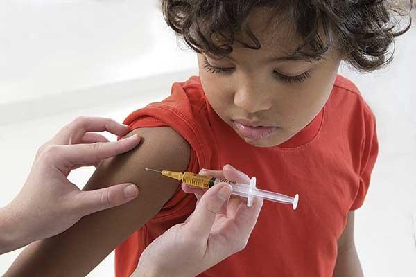 Los mitos de las vacunas