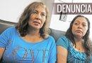 Elsy Fuentes y Rocío Bocanegra están juntas desde el 2007 y  se casaron legalmente en el 2013.