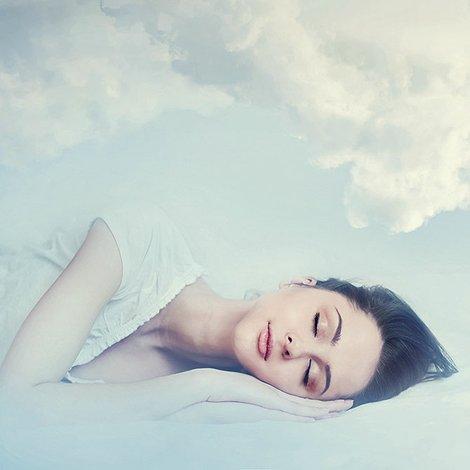 Dale importancia al sueño prolongado