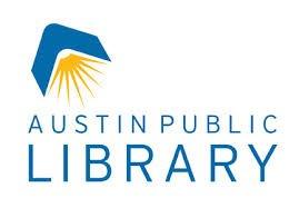 La Biblioteca Pública de Austin y H-E-B presentan: Cuentos en H-E-B