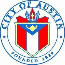 La ciudad busca la participación de organizaciones sin fines de lucro y las empresas en el censo de preparación para desastres
