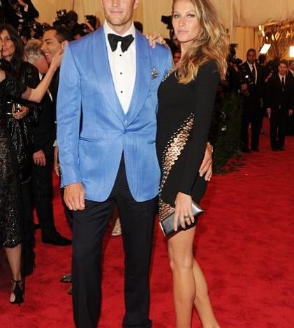Crisis entre Gisele Bündchen y Tom Brady, ¿divorcio a la vista?