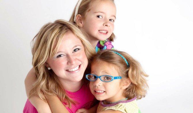 Cómo elegir a la mejor niñera