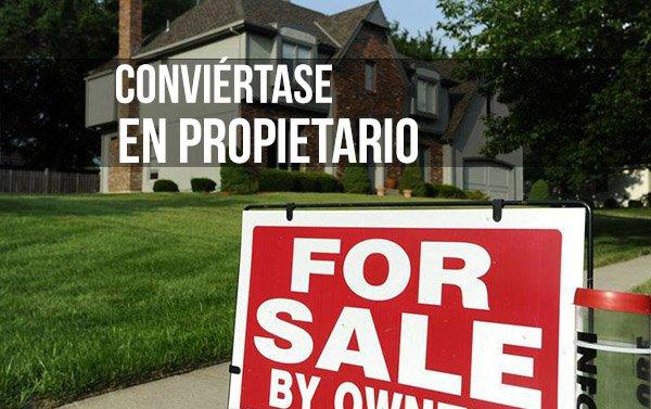 La ciudad de Houston ofrece a sus residentes un nuevo programa para ayudarlos a comprar vivienda