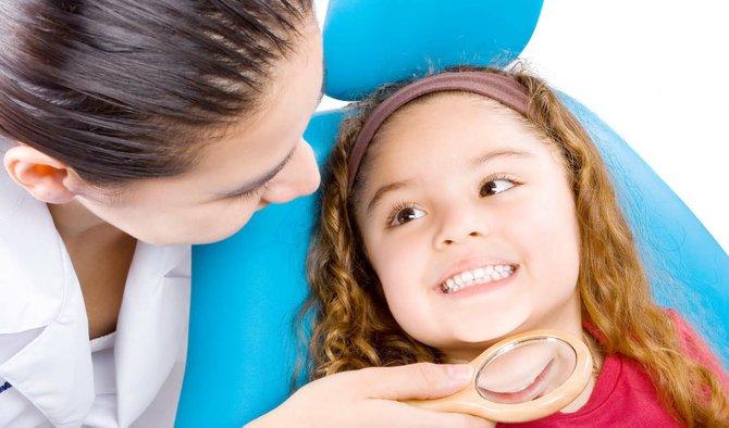 Recomiendan visitar al ortodoncista