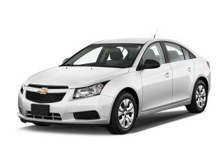 Chevrolet carros