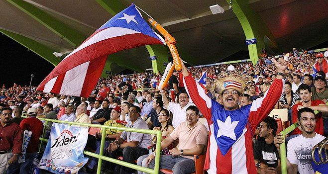 Desfile Nacional Puertorriqueño Extiende Fecha Límite Para Solicitar Becas 2017