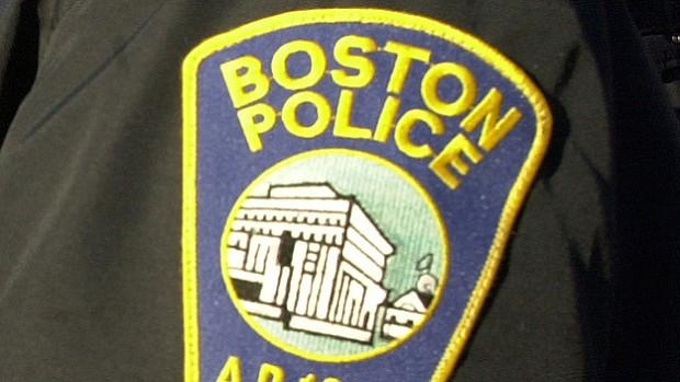 Critican la falta de diversidad de la Policía de Boston