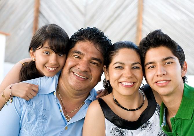 Datos interesantes sobre la salud de los hispanos en Boston