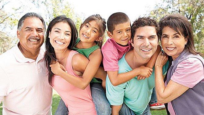 Estadounidenses apoyan la ciudadanía para hijos  de indocumentados