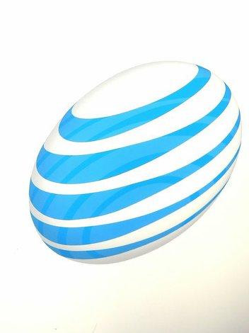AT&T se está preparando para un gran anuncio para el lunes por la mañana