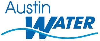 Un empleado de Austin Water recibió un disparo la madrugada del martes