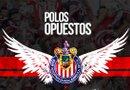 La afición de Chivas del Estado de México y ciudades circunvecinas gustan de hacerse sentir en cuanto partido pueden.