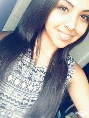 La policía de San Antonio está buscando a una adolescente desaparecida