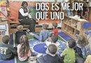 Las investigaciones de la doctora Nicole Wicha, experta en neurociencia cognitiva de la Universidad de Texas en San Antonio, sugieren que hasta ahora ha habido un error en la manera como se enseña las matemáticas a los niños bilingües. /Foto: Archivo