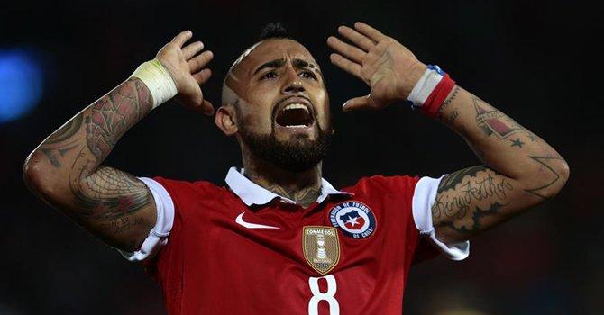 Chile vs. Perú: Clásico del Pacífico con dos selecciones en un gran nivel