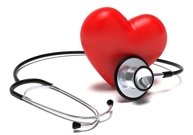 MAÑANA: Semana Binacional de la Salud en Consulado de El Salvador