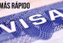 Los cambios en el boletín de visas agilizan el proceso y permiten obtener un permiso de trabajo y de viaje más rápido. Foto: Archivo