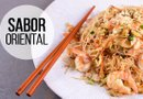 Sorprende a tus invitados con estas exóticas recetas de cocina oriental ¡Fáciles de hacer!