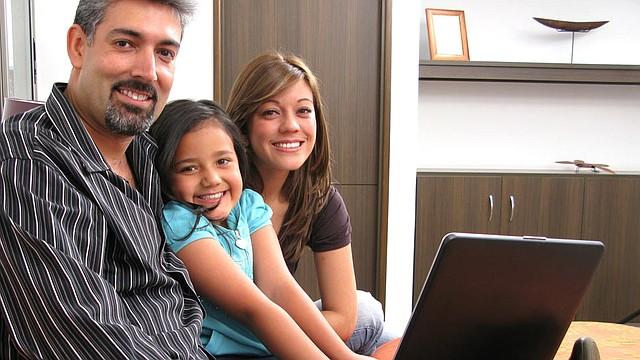Usted podrá inscribirse en un plan de seguro o cambiar su plan actual a partir del 1 de noviembre, hasta el 31 de enero de 2016.