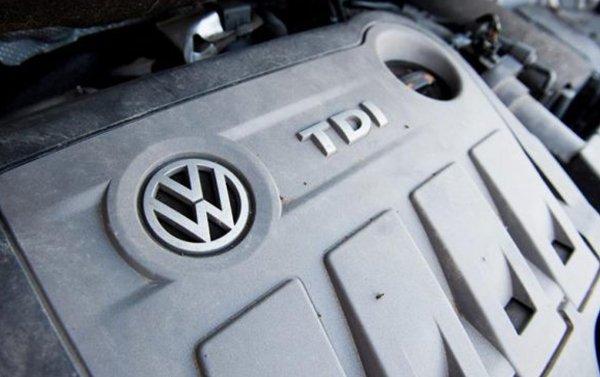 Estudio calcula en 59 las muertes causadas por las emisiones ilegales de VW