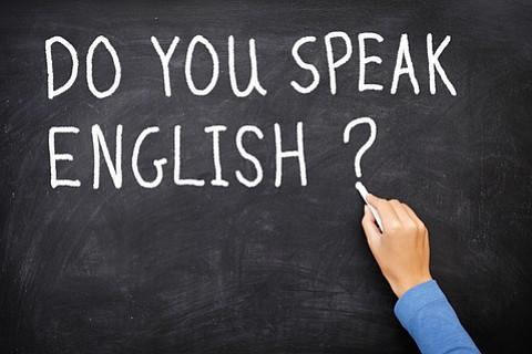 Reconocen empresas que apoyan la enseñanza de inglés a sus empleados inmigrantes