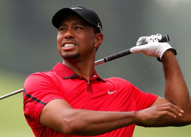 El increíble regreso de Tiger Woods, ganó el Masters de Augusta 2019