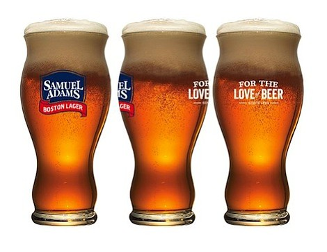 FESTIVAL: Sam Adams te invita a enamorarte de la cerveza