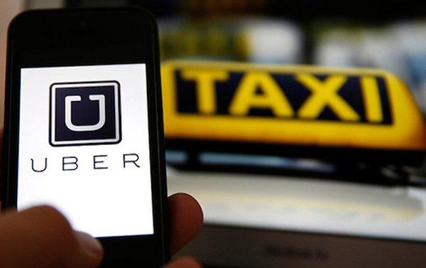 Uber inicia operaciones en la República Dominicana en medio de críticas