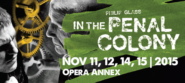 BOSTON: Disfrute de ópera para una nueva generación