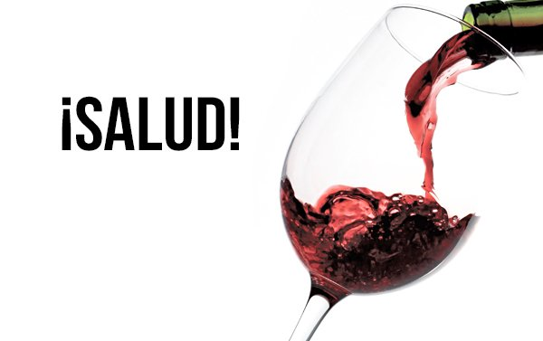 Consejos para elegir el vino para cada comida y ocasión