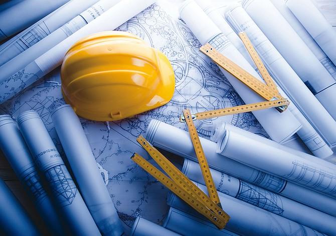 Programa estatal ayuda a pequeñas empresas a calificar para licitar grandes contratos públicos