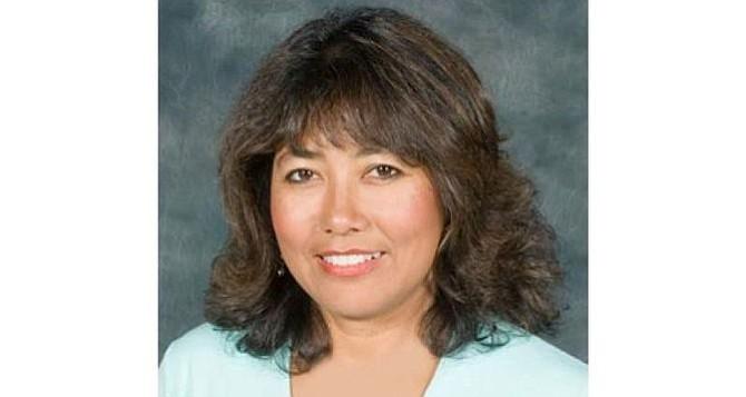 Renunció Carol Sánchez a cargo de Comisionada de Parques de Massachusetts