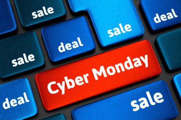 Cinco consejos para aprovechar los descuentos de Cyber Monday