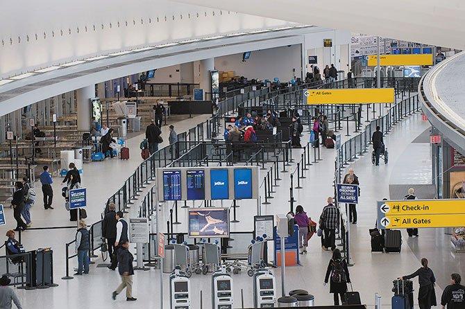 Endurecen programa de exención de visas
