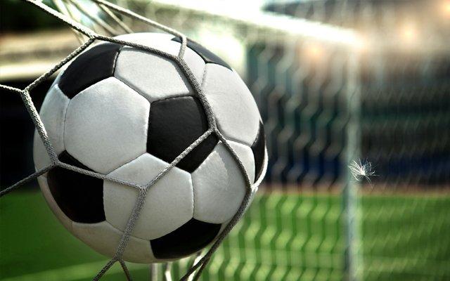 El Manchester City acelera su puja por Alexis Sánchez